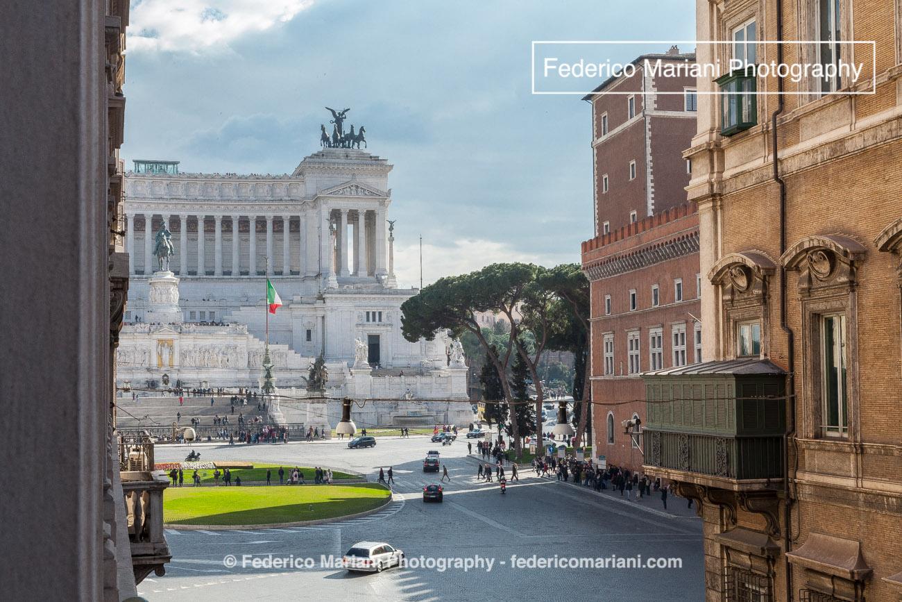 Suite corso roma italia federico mariani fotografo di for Corso di arredatore d interni roma