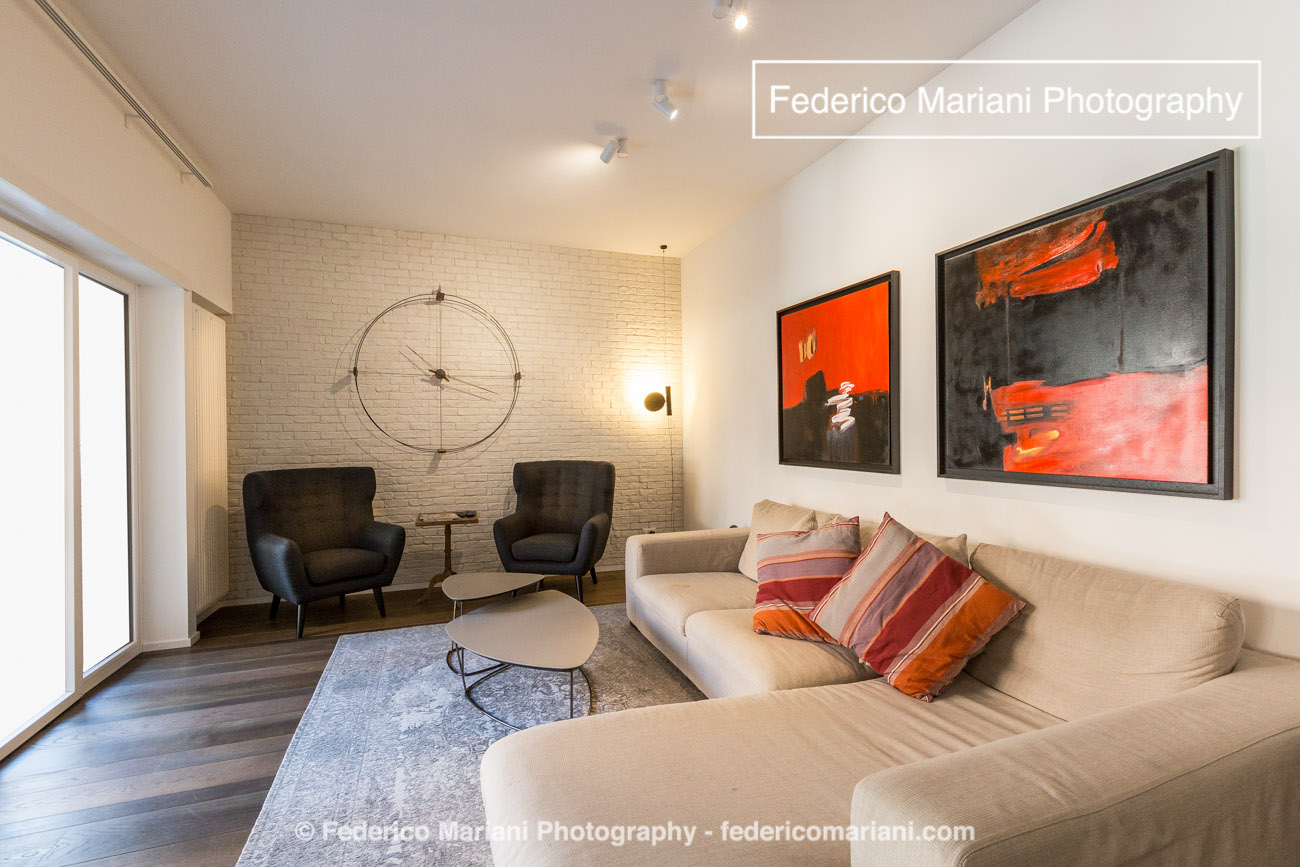 Architetto Di Interni. Inside Inside With Architetto Di Interni. Progetti Realizzati With ...