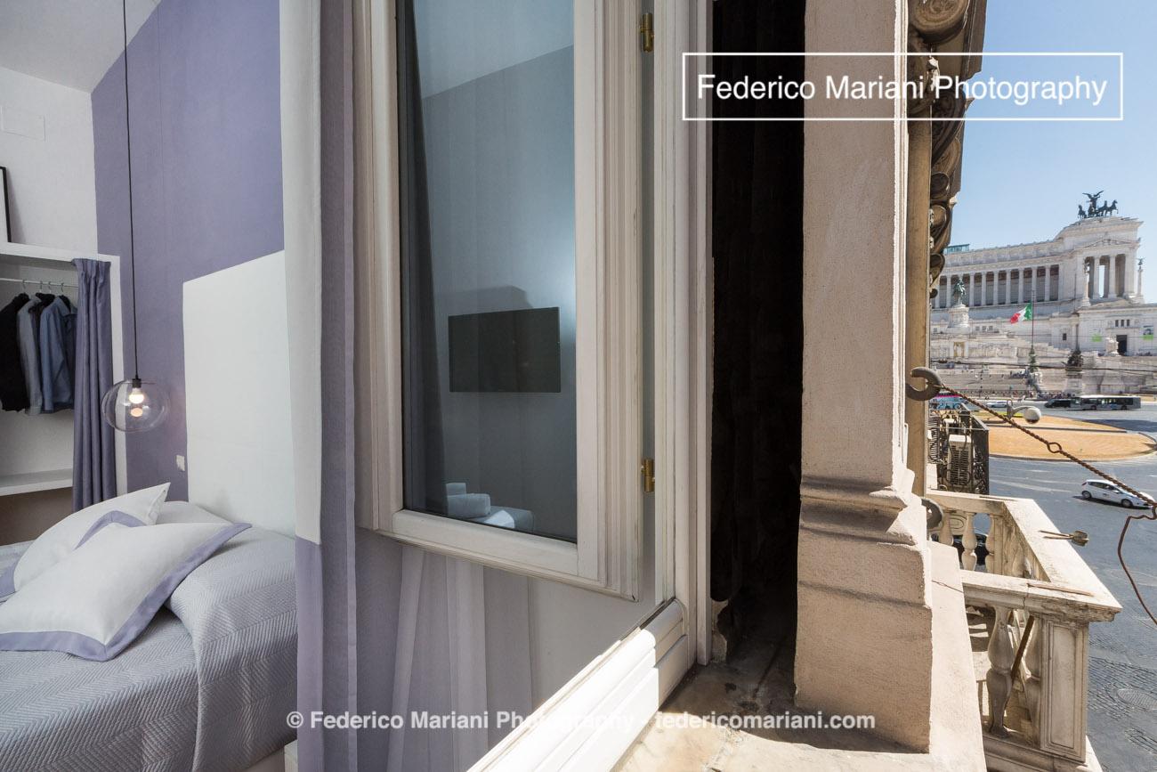 Corso suite view roma italia federico mariani for Corso di arredatore d interni roma